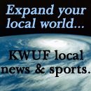 Local news & sports